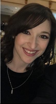 Danielle Teitelman, D.M.D.